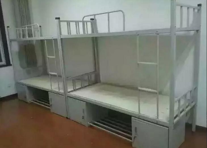 漯河學生鐵架床