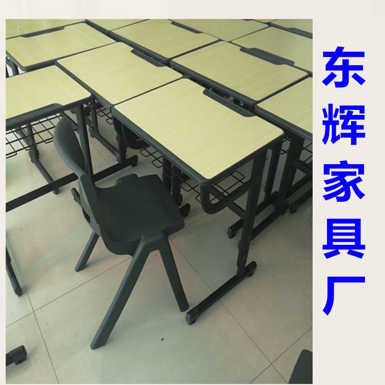 许昌学校课桌椅