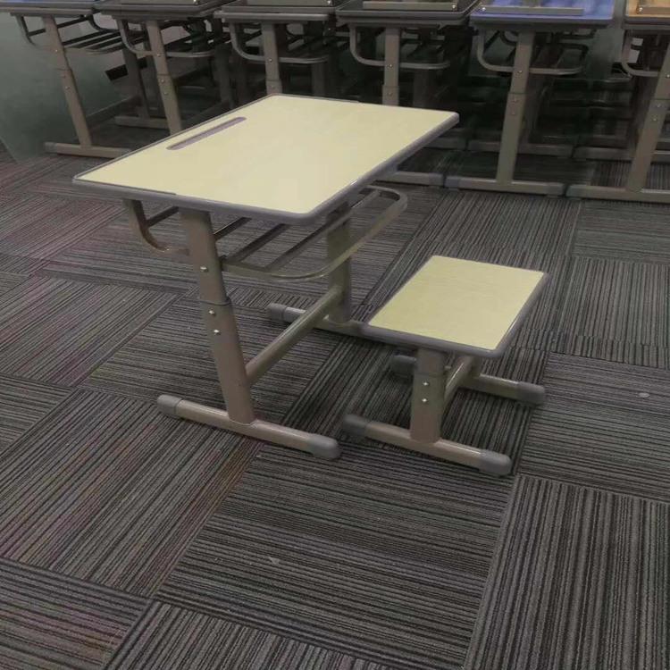 洛阳教室课桌凳