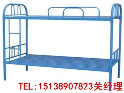 平顶山钢制公寓床