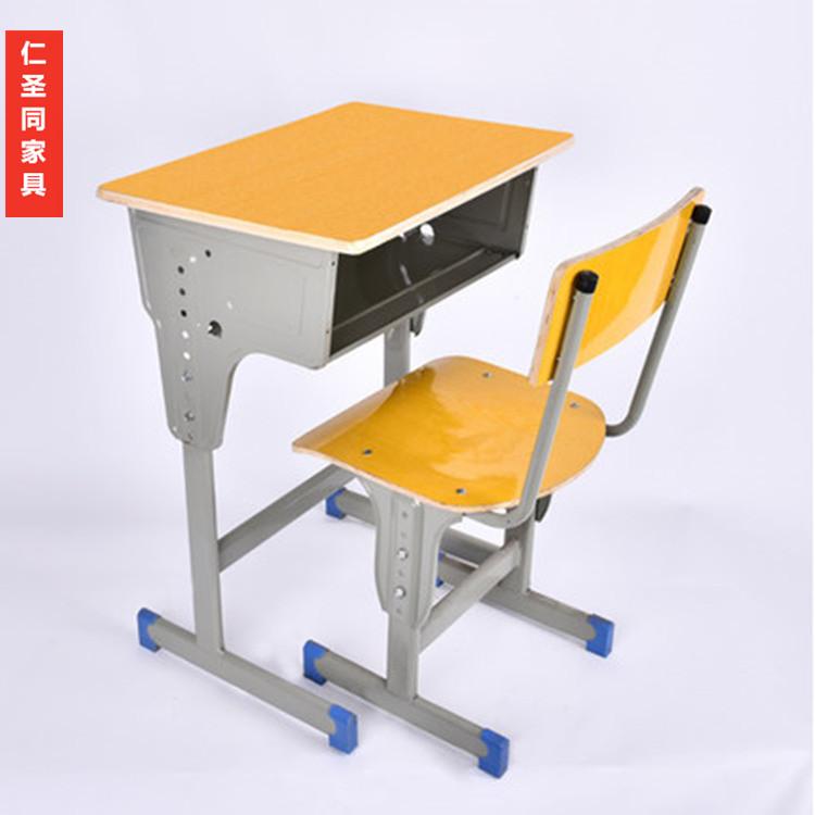 河南小學生課桌椅