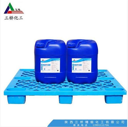 三桥牌碱性泡沫清洗剂(含氯型)