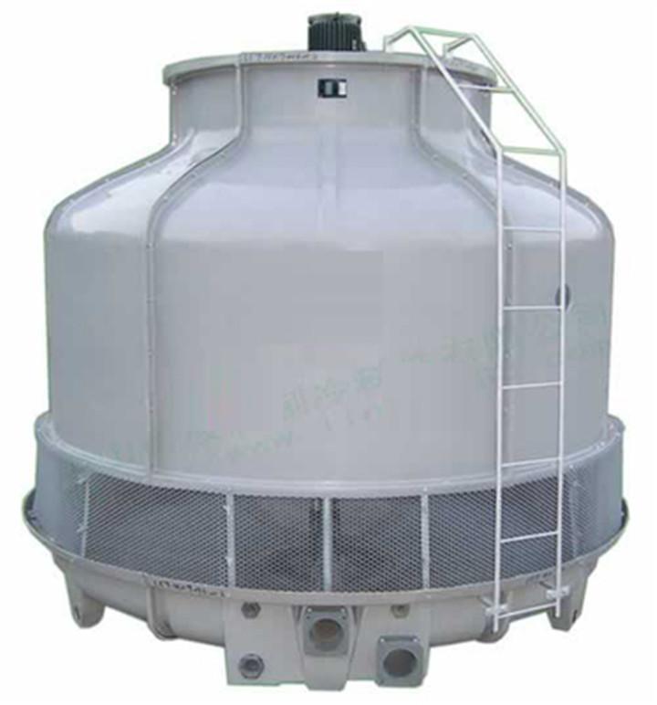 玻璃钢工业型冷却塔生产厂家