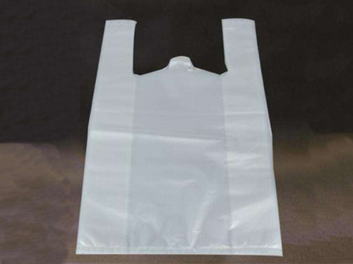 渭南斯威杰特包装材料