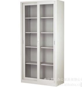 广西文件柜厂家