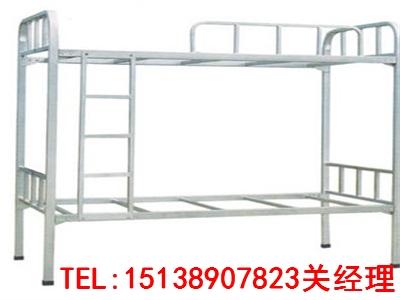 漯河学生公寓床