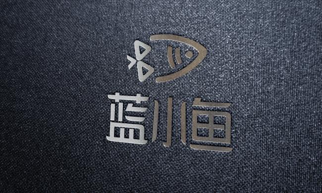 蓝牙logo