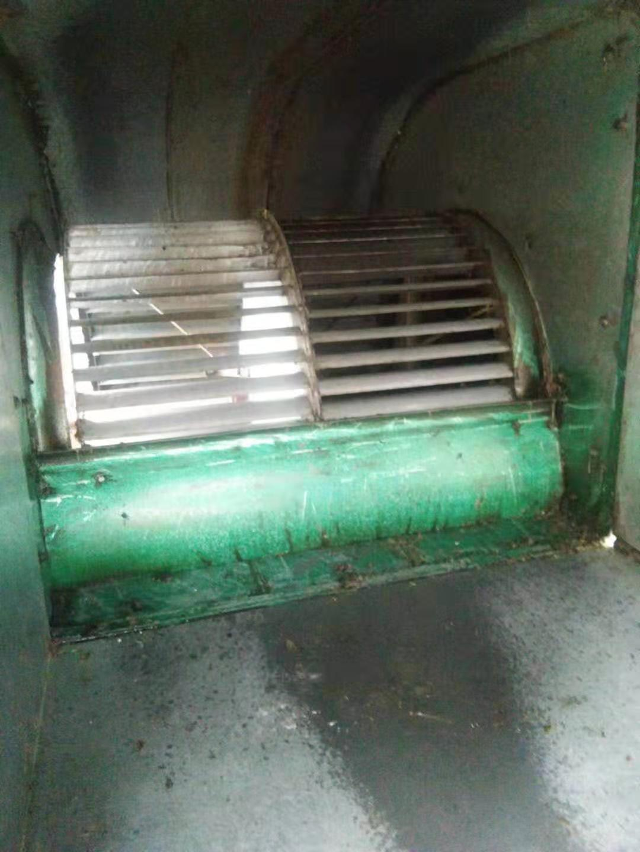 西安油烟机清洗