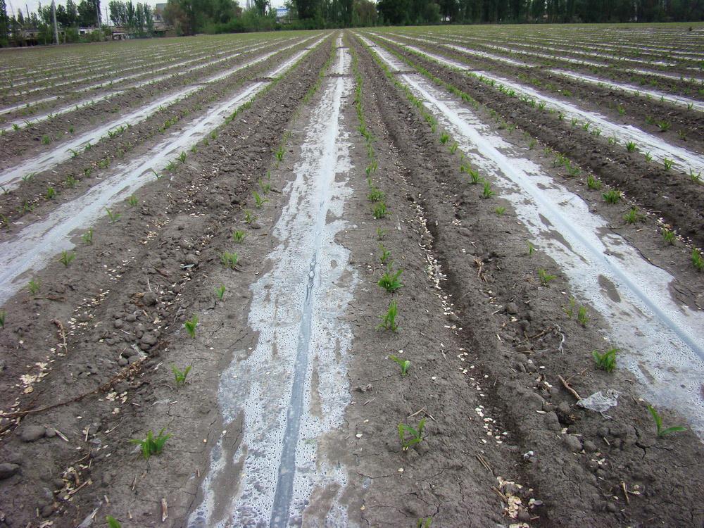 广西灌溉设备厂家直销