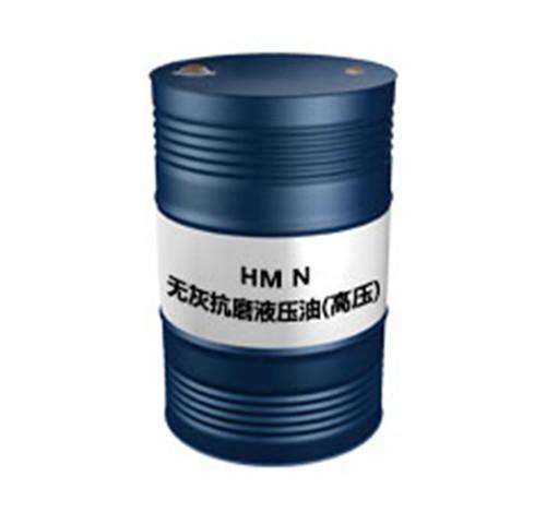 昆仑HMN68无灰抗
