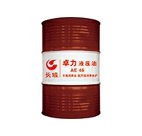 長城AE液壓油油