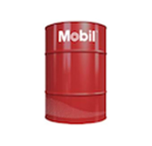 美孚 DTE 20 液壓油