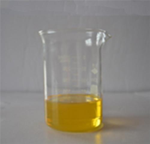 特种润滑油