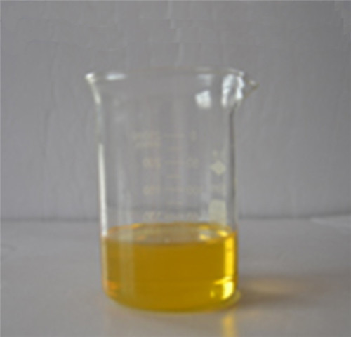 特種潤滑油