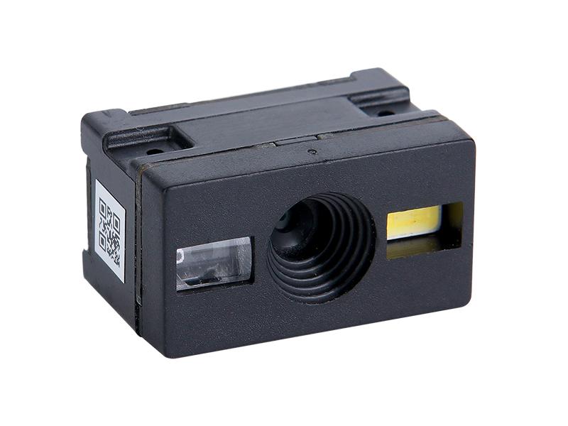 耐用型(工业级)扫描器