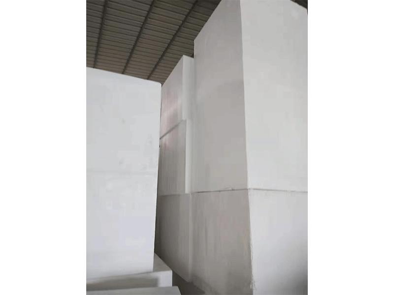厦门EPS泡沫厂