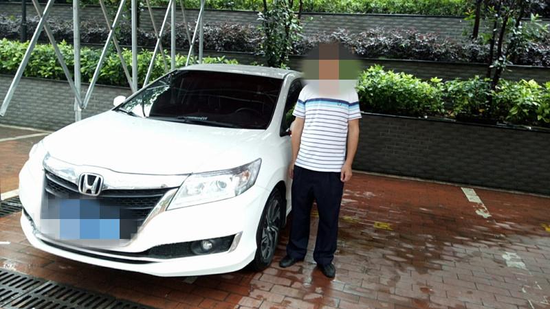 重庆网约车公司