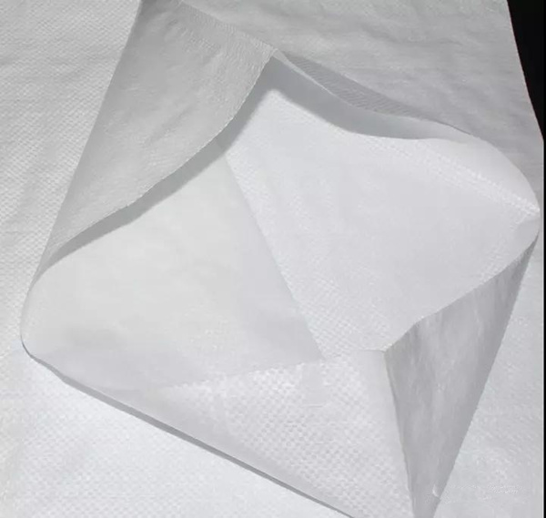 塑料編織袋的標準