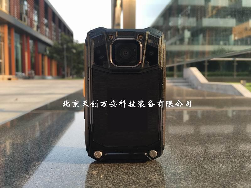 矿用本安型音视频记录仪
