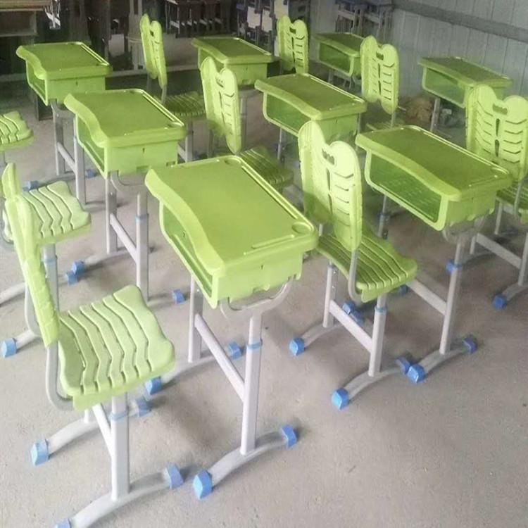 郑州校用课桌凳