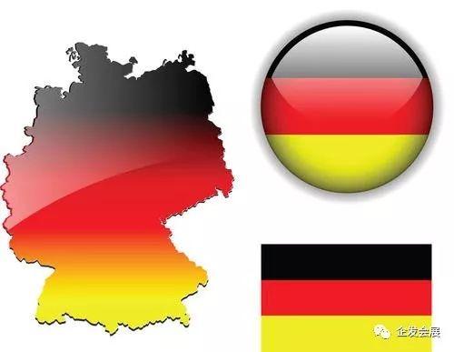 德国户外用品展