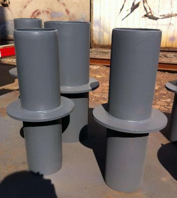 耐高温电缆保护套管的作用