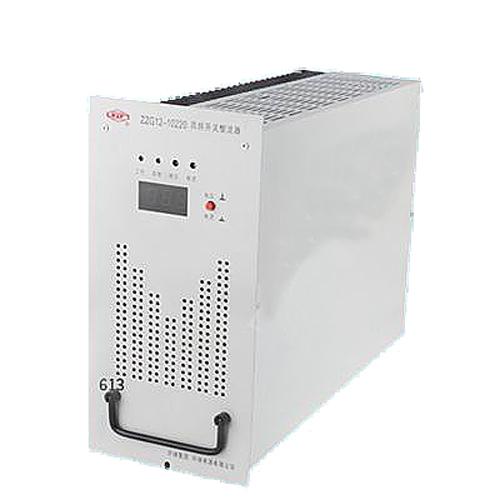 ZZG12A-10220