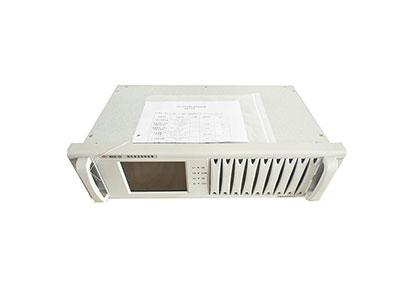 WZCK-23微机直流测控装置