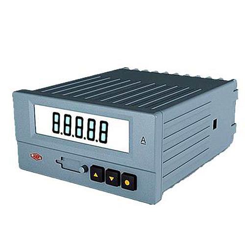 FZB-21交流电源电流表