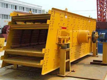 矿山机械制造维修