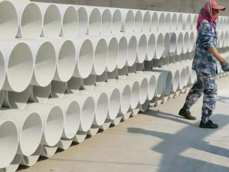 遼寧PVC管