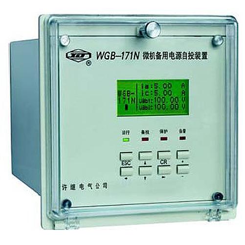 WGB-170N