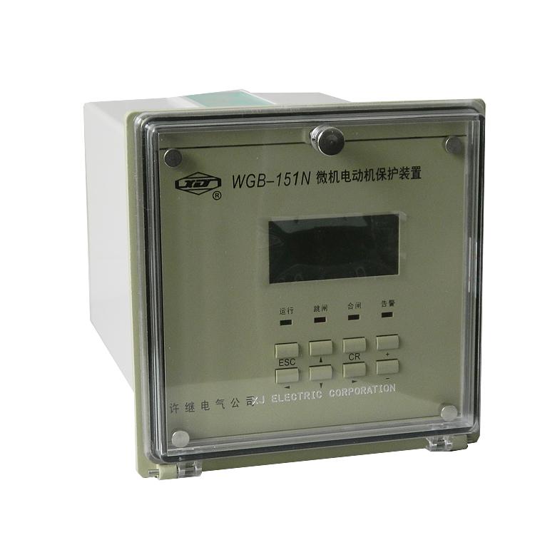WGB-151N