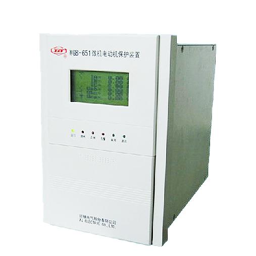WGB-600保护装置