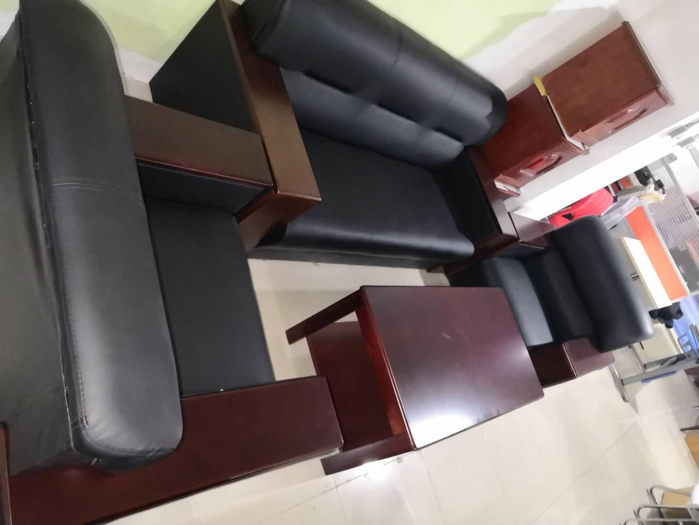 张家口办公家具