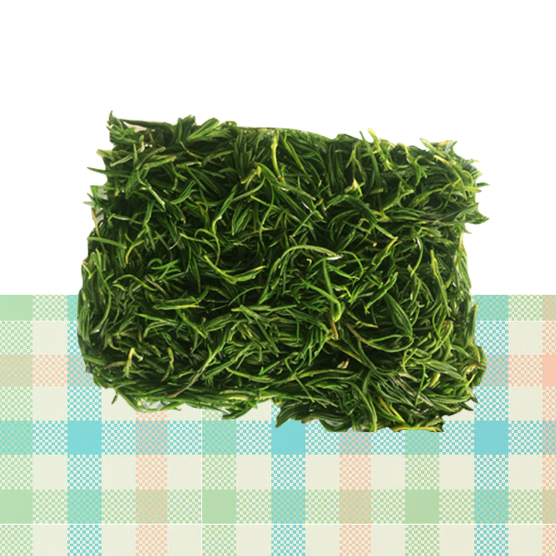 速冻黄须菜