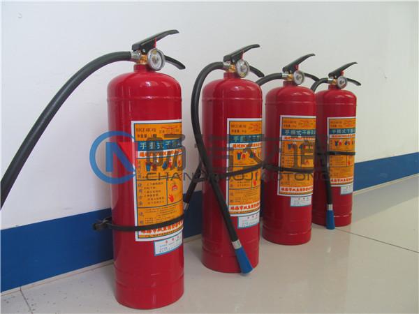 广西消防器材厂家