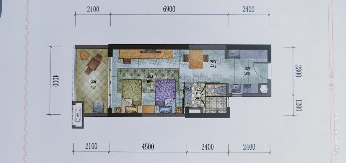 深汕经济特区新房