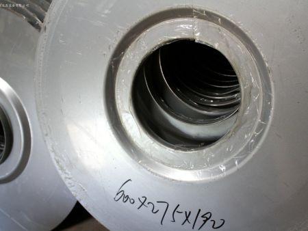 油氣分離濾芯