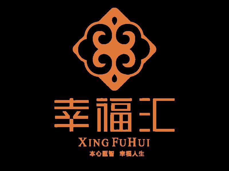 凡科快图导出2019105-15120.png