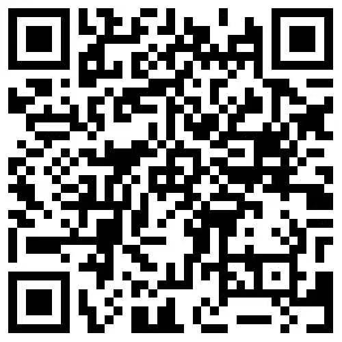 磨边机视频二维码.jpg
