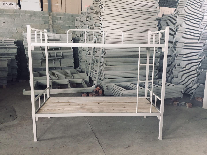 广西铁架床