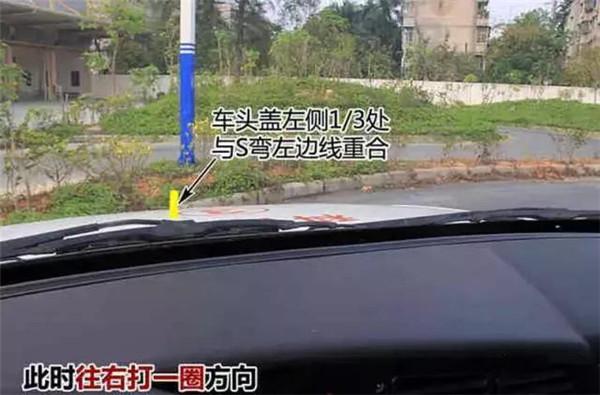 大石桥租车行
