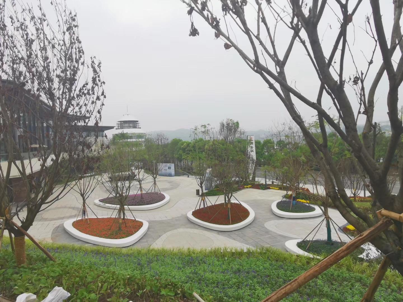 重庆水磨石公司