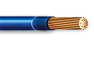 红日电线电缆