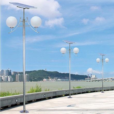 西咸新区华宸光电科技有限公司从事