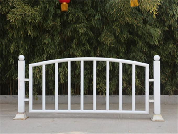 广西异形护栏生产厂家