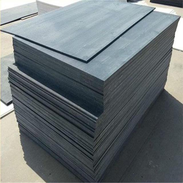 boron board