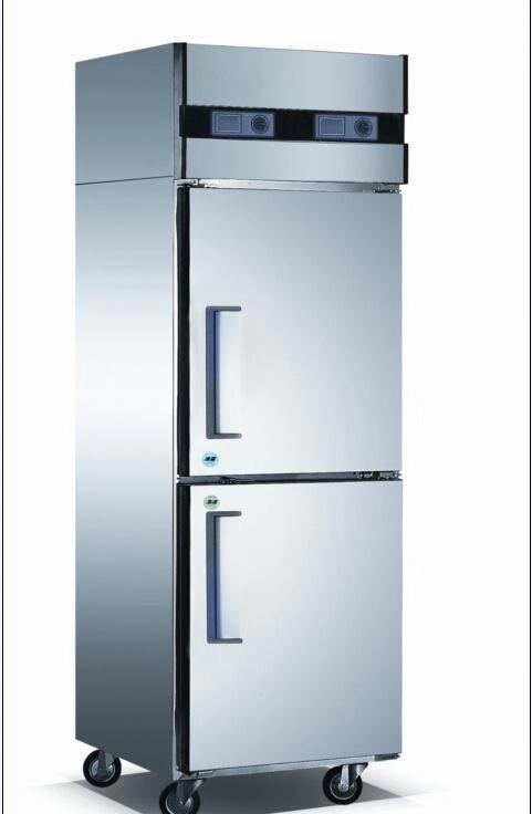 必威官网注册冷柜必威体育备用网址在线