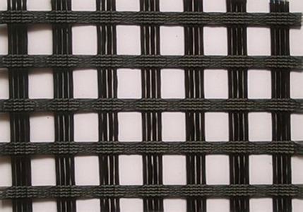 广西玻璃钢格栅厂家